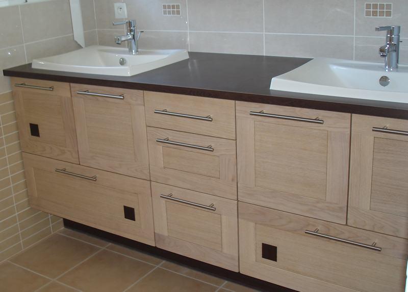 meubles cuisines du plessis fabricant de cuisines marcill robert. Black Bedroom Furniture Sets. Home Design Ideas